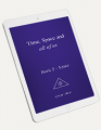 Time, SPACE and all of us: Book 2 – Space