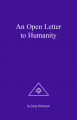 An Open Letter to Humanity – Serge Benhayon