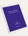 The Living Sutras of The Hierarchy