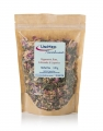 Peppermint, Rose, Schisandra & Liquorice Tea