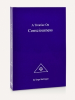 A TREATISE ON CONSCIOUSNESS