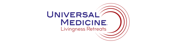 Universal Medicine Retreats