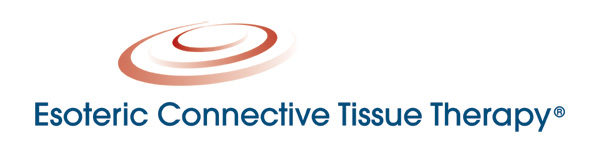 Esoteric Connective Tissue Therapy logo